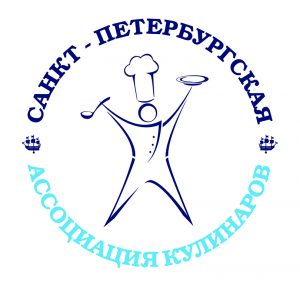 Ассоциация кулинаров