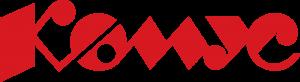 Компания «Комус»