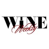 WineWeekly